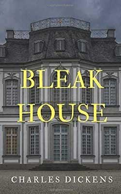 Bleak House Charles Dickens