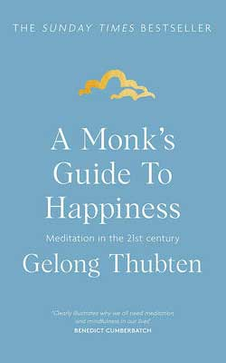 Monks Guide to Happiness