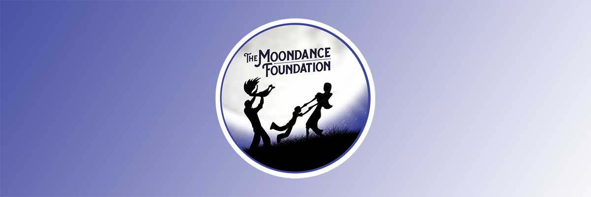 The Moondance Foundation Covid-19 Relief Fund