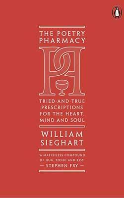 The Poetry Pharmacy - William Sieghart