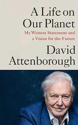 David Attenborough - Our Planet