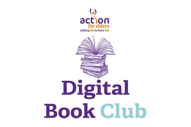 Action for Elders Book Club