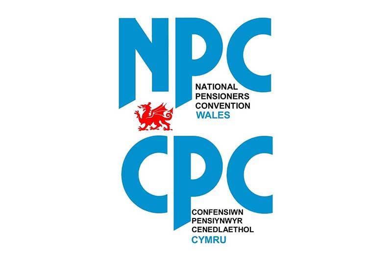 NPC CPC logo